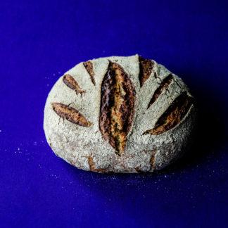 BROOD GRAINES, PAIN AU LEVAIN BIO